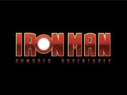 Iron Man Armored Adventures.jpg