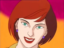 Mary Parker (Spider-Man TAS).png