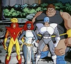 Brotherhood of Mutants.jpg