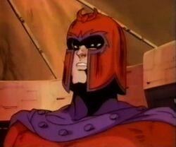 Magneto PXM.jpg