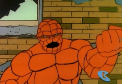 Thing (Fantastic Four (1967)).PNG