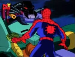 Return of the Spider Slayers.jpg