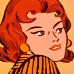 Pepper Potts (Marvel Superheroes).PNG