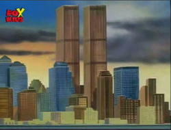 World Trade Center.png