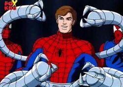 Spider-Man Octo Arms.jpg
