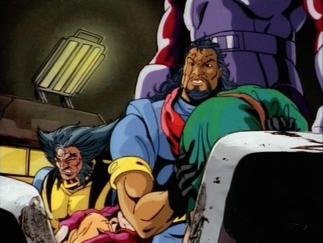 Bishop Finds X-Men DoFP.jpg