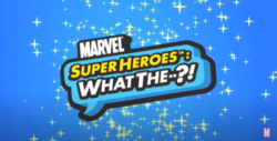 Marvel Super Heroes What The--?!..PNG