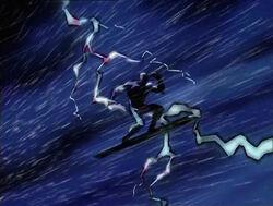 Silver Surfer Ego Lightning.jpg