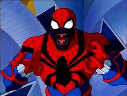Spidercarnage.jpg