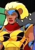 Lady Ursula.jpg