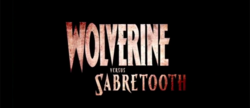 Wolverine Versus Sabretooth.PNG