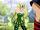 Amora Warns Thor of Danger AEMH.jpg