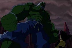 Hulk NAHT.jpg