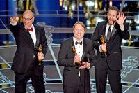 Big Hero 6 Oscar Win.jpg
