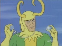 Loki SMAF.jpg