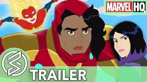 Marvel_Rising_Heart_of_Iron_Trailer