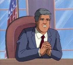 Bill Clinton-Votan.jpg