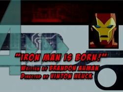Iron Man is Born!.jpg