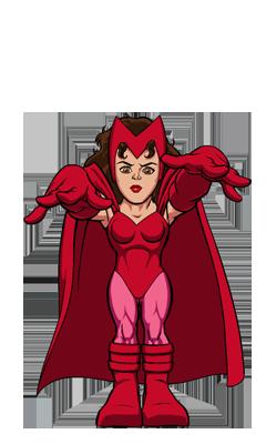 Scarlet Witch SHS.png