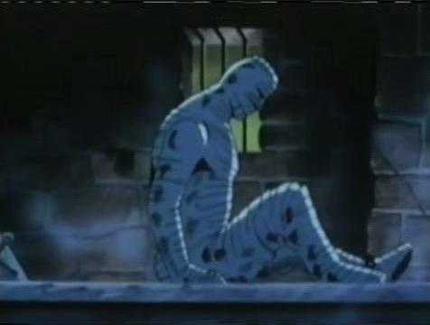 ARTaylor/199 Years of Frankenstein