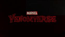 Venomverse.PNG