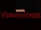 Venomverse (TV Series)