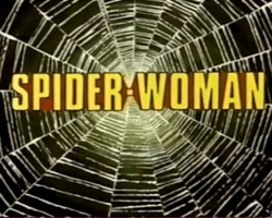 Spider-Woman title.png
