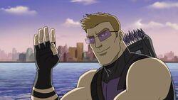 Hawkeye (Avengers Assemble).jpg