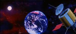 Satellite Near Earth.jpg