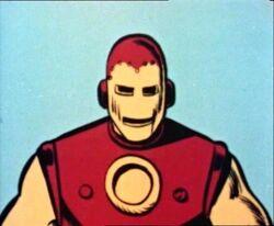Iron Man MSH.jpg