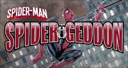 Spider-Man Spider-Geddon.PNG