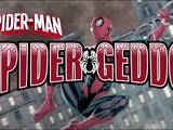 Spider-Geddon (TV Series)