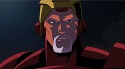 Iron Tony NAHT.jpg