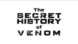 The Secret History of Venom.PNG