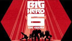 Big Hero 6 Series Title.jpg