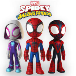 Spidey and His Amazing Friends Announcement.jpg