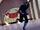Black Panther Flees Quinjet 2 AEMH.jpg