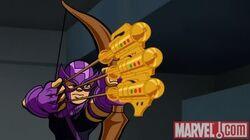 Hawkeye Superher Squad.jpg
