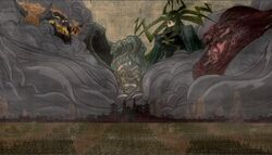 Deities of Death IIM.jpg