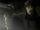 Punisher (Madhouse Universe)