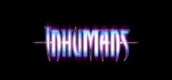 Inhumans (TV Series).PNG