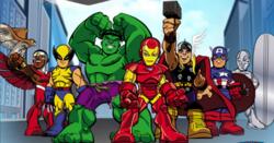 Super Hero Squad.PNG