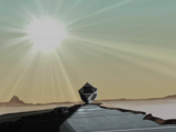 Cube (Yost Universe)