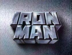 Iron Man Season Two.jpg
