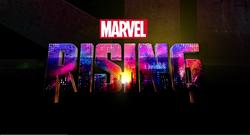 Marvel Rising Ultimate Comics.PNG