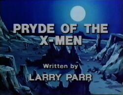 Pryde of the X-Men.jpg
