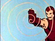 Iron Man Intro (1966)