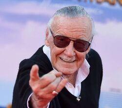 Stan Lee Real.jpg