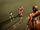 Avengers Admire Statue AEMH.jpg