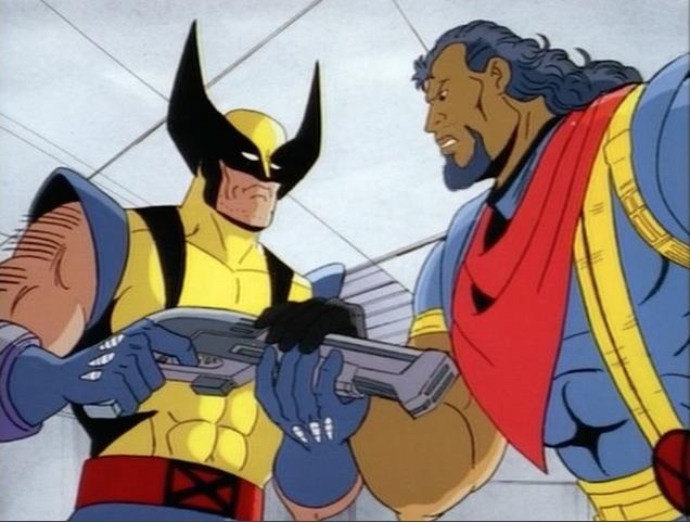 Bishop Questions Wolverine DoFP.jpg
